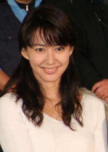 森口瑤子の画像 p1_25
